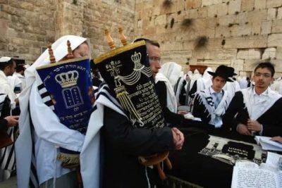 Чем отличается еврейская пасха от христианской