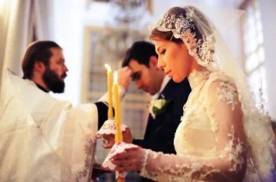 Можно ли выходить замуж в Петровский пост