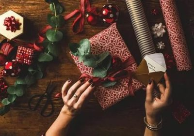 Когда нужно дарить подарки на День Святого Николая