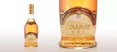 Что означает имя Арарат