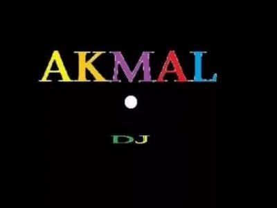 Какое значение имеет имя Акмаль