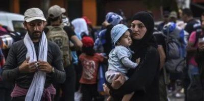 Сколько мусульман в Хорватии