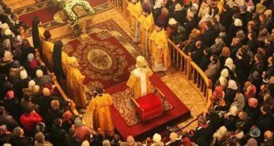 Можно ли православному отмечать Рождество 25 декабря