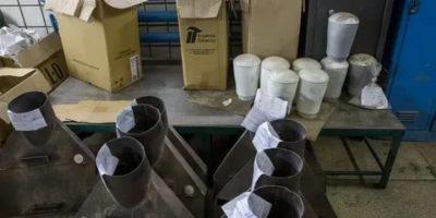 Когда можно забрать прах после кремации
